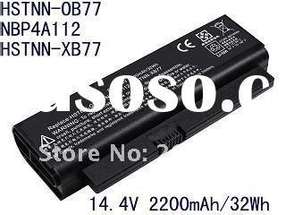 Pd135 Keyboard Laptop Hp Compaq Presario Cq20 200 300 100 Series 1 18 1930 packard 734 boattail speedster for sale price china manufacturer supplier 1553788