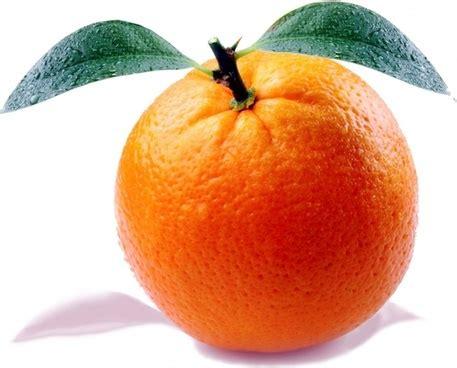 Vitamin Orange Cair orange fruit free stock photos 4 185 free stock