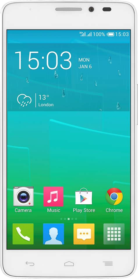 View Cover Alcatel Idol X Original compare alcatel onetouch idol x plus price in india 18 nov