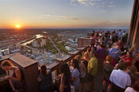 top 10 bars in philadelphia 10 best rooftop bars philadelphia has to offer this winter