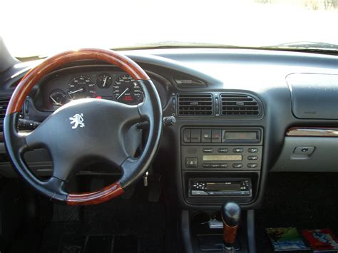 peugeot 406 coupe interior peugeot 508 interior wallpaper 1600x1200 21332