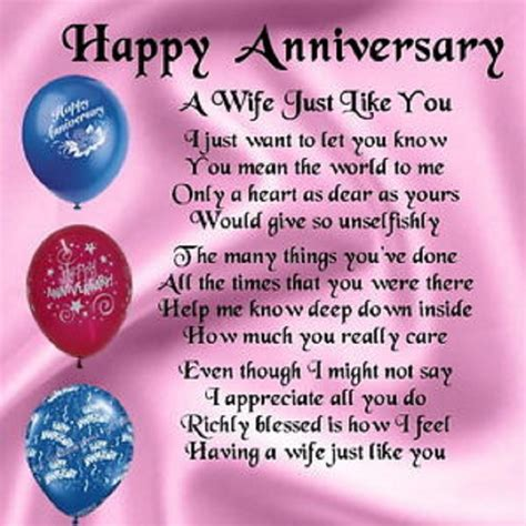 Wedding Anniversary Quotes For Partner by 200 Happy Marriage Anniversary Message Wishes For