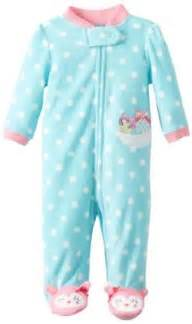 1000 ideas about blanket sleeper on carters