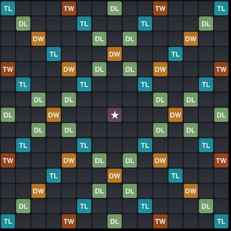 je words for scrabble wordfeud voor de blackberry plazilla