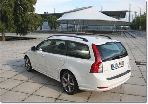 Design Aufkleber Für Auto by Volvo V50 Related Images Start 350 Weili Automotive Network