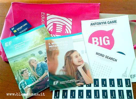 soggiorno all estero in inglese inglese l importanza dei viaggi studio all estero