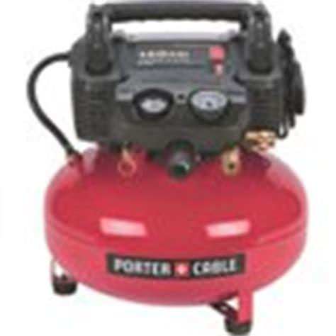 product makita contractor air compressor 3 hp model mac5200