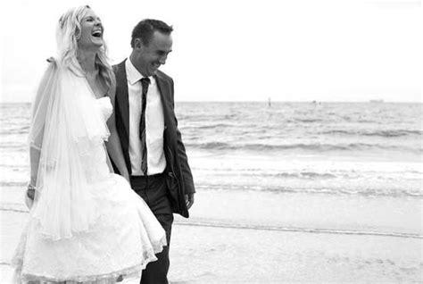 wedding wedding photographer melbourne moving pixels photography candid wedding photographers at the swedish church in toorak