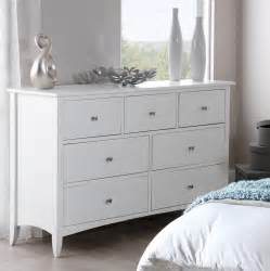 Fantastic Furniture White Chest Of Drawers » Home Design 2017
