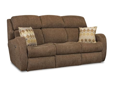 southern motion reclining sofa southern motion reclining