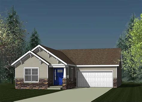 small 3 bedroom homes the red cottage floor plans home designs commercial