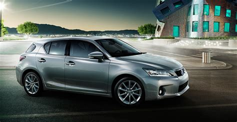 lexus ct200 2012 lexus ct 200h 2012 4 door 1 8l in qatar new car prices