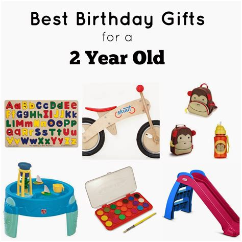 28 best christmas gifts for two year gifts for 2 year