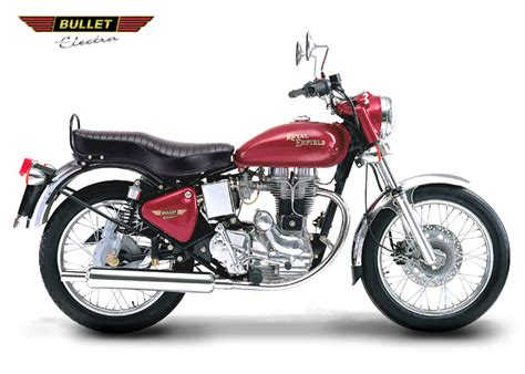 royal enfield bullet electra twinspark price in india with royal enfield electra bike price in delhi mumbai chennai