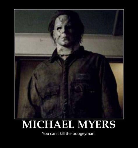Scary Halloween Memes - michael myers meme dark humor pinterest memes
