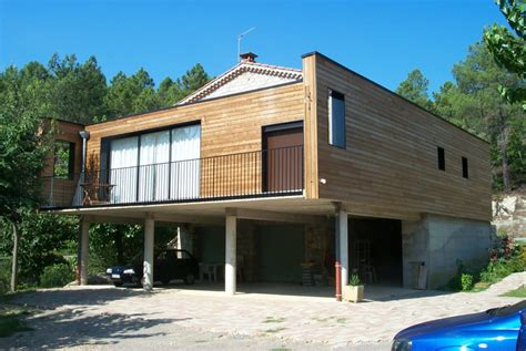 Extension De Maison En Bois Sans Permis De Construire 4437 by Extension De Maison Sans Permis De Construire Extension