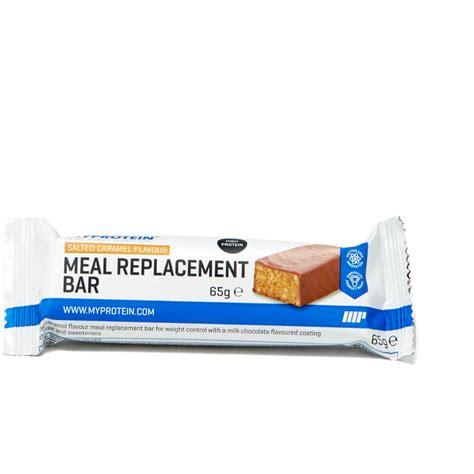 alimenti ad alto contenuto di proteine barrette sostitutive pasto ad alto contenuto di