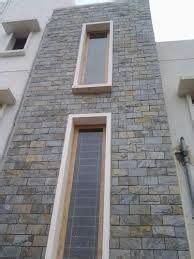 image result  wall tiles  front elevation natural