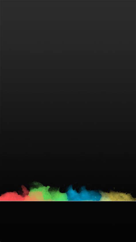 imagenes hd para iphone fondos de pantalla hd para todos los gustos iphone y ipad