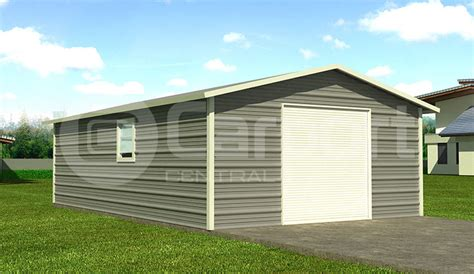 Metal Sheds For Sale by Metal Storage Sheds For Sale Storage Decorations
