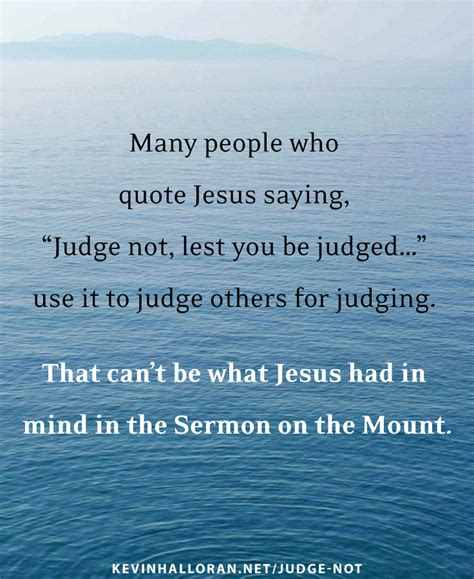 judging quotes jesus on judging others quotes quotesgram