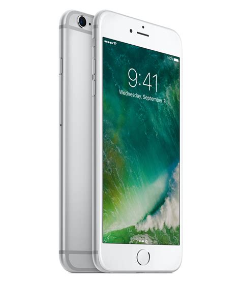 apple iphone 6s plus available at bolt mobile in saskatoon