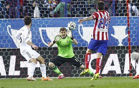 entradas valencia real madrid 2014 real madrid vs atl 233 tico supercopa espa 241 a 2014 de