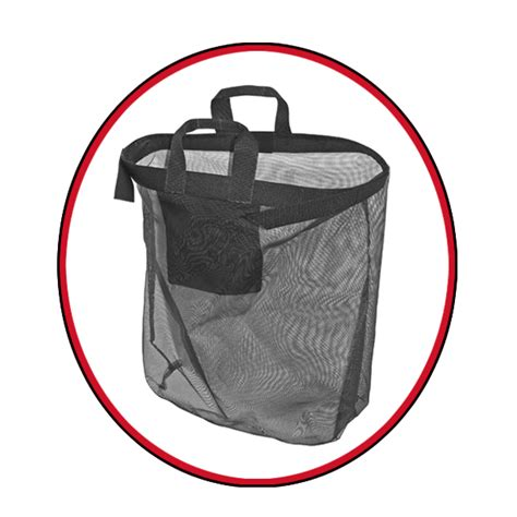 Golf Cart Accessories   Golf Cart Grocery Bag   Utility
