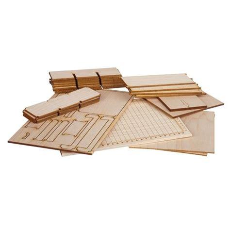 diy fabric cutting table best 25 fabric cutting table ideas on craft