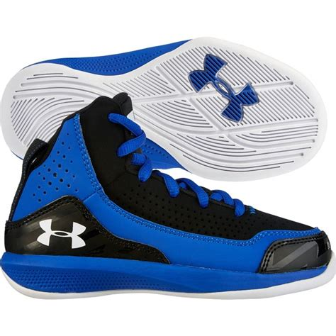 cheap basketball shoe websites 30 best images about basketball shoes on