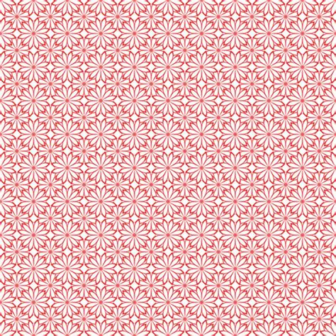 pattern repeat textiles definition exploring photoshop designing repeat patterns photoartfx