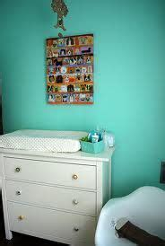 ikea hemnes 3 drawer dresser changing table the world s catalog of ideas