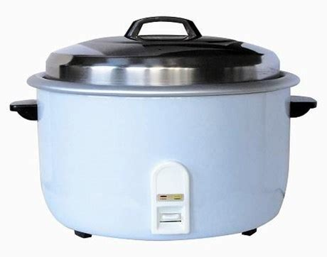 avis rice cooker grande capacit 233 comparatif test 2019