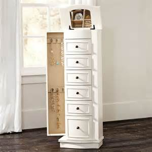 Pottery Barn Jewelry Armoire pottery barn chelsea jewelry armoire pottery barn awesome jewelry and