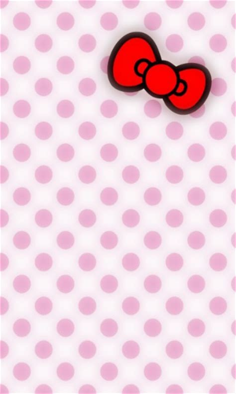 cute wallpaper for blackberry z10 hello kitty request blackberry forums at crackberry com