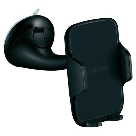 Samsung Universal samsung universal vehicle holder kit for screens between 4