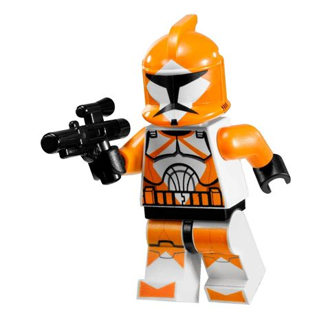 Lego Wars Clipart lego wars clipart clipart suggest