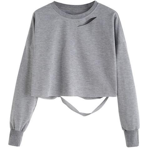 Gray Shirt 25 best ideas about grey shirt on grey shirt