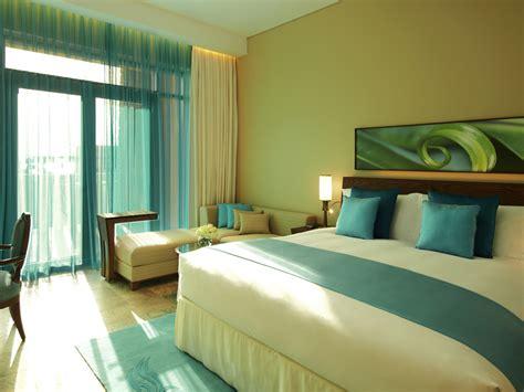 spa bedrooms luxury hotel dubai sofitel dubai the palm resort spa