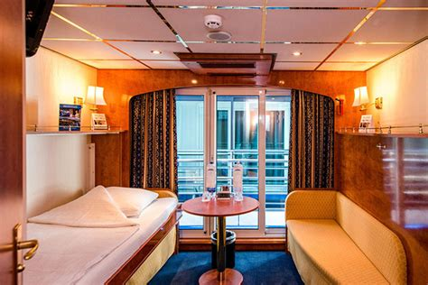 what is a pullman bed on a cruise ship cruise critic
