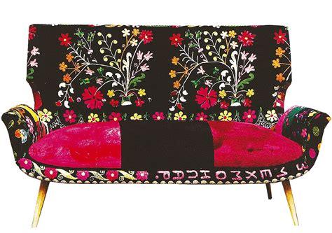 divanetti antichi rinnova divani e poltrone con un mini budget arredamento