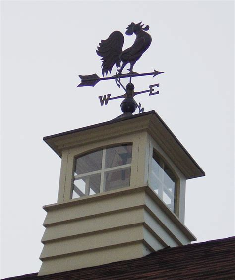 Roof Weathervane Weathervanes Rooster Weathervane Gutter Supply