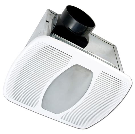 air king exhaust fan air king ventilation products air king s akf100d4 exhaust