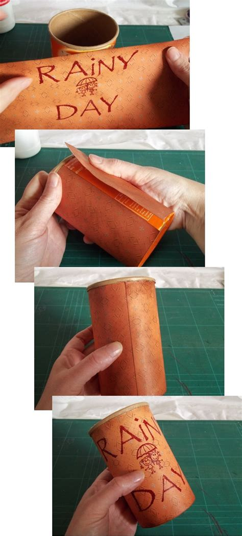 How To Make A Paper Money Box - how to make a paper money box 28 images use this cube