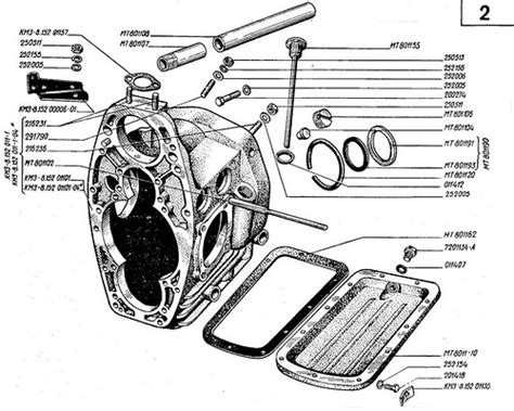 ural parts diagram me and my ural twt forums