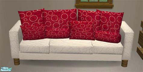 jordans furniture living room sets living room sets jordans cool teenage girl rooms 2015