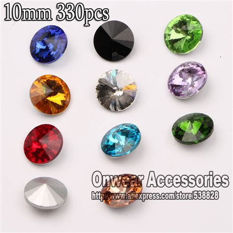 buy wholesale faceted glass gems from china faceted