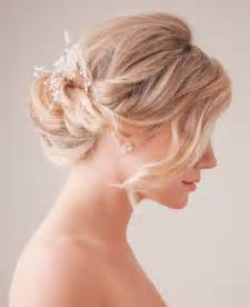 wedding hair updo for bridal updo hairstyle tutorial wedding hairstyles ideas