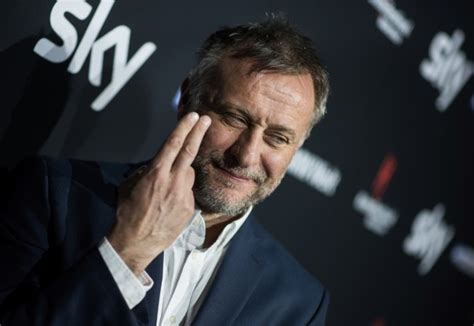 michael nyqvist tattoo michael nyqvist dead 7 lesser known facts about the girl