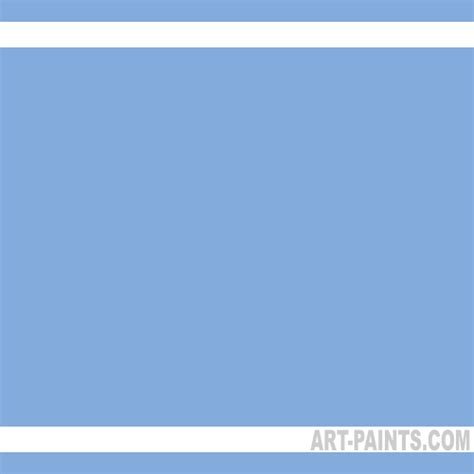 french blue paint french blue folk art acrylic paints 639 french blue